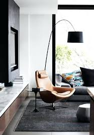 Floor Lamp  Good Bright Floor Lamps Cool Floor Lamps Family Room - Family room size