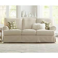 the rachel classic sofa collection u2013 purely natural organics