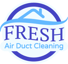 air duct cleaning in boston quality local cleaners fresh air