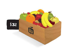 deliver fruit honesty box we deliver boxes of premium fruit to busy auckland
