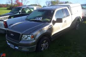 2004 ford f150 pictures auctions international auction mass osd dcr mt greylock 12376