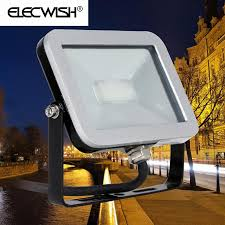 Firefly Laser Outdoor Lights by 2 Pcs Fashion Landscape Lighting Ispot Led Outdoor Spotlights