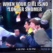 Hasidic Jew Meme - jewish memes home facebook