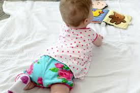 baby gufts free patterns and for crafting baby clothes and gifts