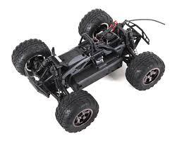 savage xs flux ford raptor rtr monster truck by hpi hpi115125