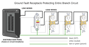 kenwood stereo wiring harness kenwood wiring diagrams