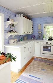 Coastal Kitchens Pinterest by Not My Kind Of Kitchen But Pinning For The Lovely White Oven