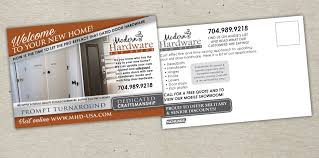 Home Hardware Designs Llc by Strong Bird Designs Llc Based In North Carolina Graphic Design