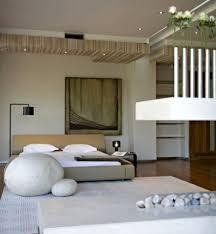 hausdekorationen und modernen möbeln geräumiges die farben bei
