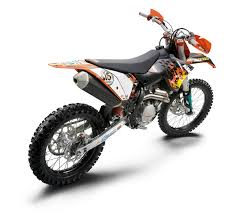 2011 ktm 250 sx f pics specs and information onlymotorbikes com