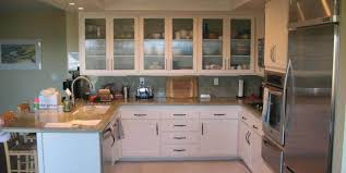 Ab Kitchen Cabinet Kitchen Kitchen Cabinet Doors With Glass Fronts Patience