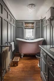 bathroom wallpaper hi res bathroom design ideas uk home interior