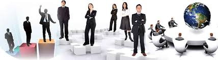 best business ideas top company ideas for your new 10 years