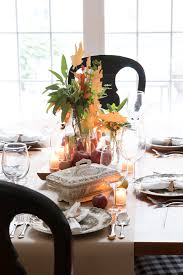 simple ideas for a thanksgiving table finding home farms