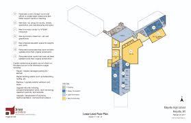 Maps K12 Wi Us Skyward Mayville District Referendum Solutions