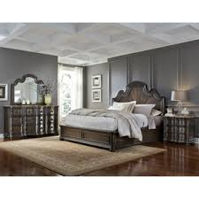 Pulaski Bedroom Furniture by 100 Ideas At Furniture Gallery Pulaski Furniture Beds And