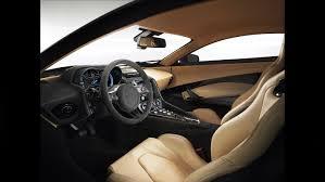jaguar u0027s concept cars c x75 gallery