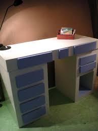 bureau om bureau om 100 images de nieuwe europese meubileringsartikelen