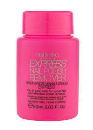 cheap nail polish remover for acrylic nails find nail polish