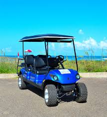 south padre island golf cart rentals spi activities
