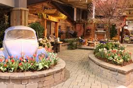 capital home and garden show home interior ekterior ideas
