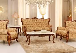 Sectional Sofa Philippines Sofa Victorian Sofa Set Miraculous Victorian Sofa Set