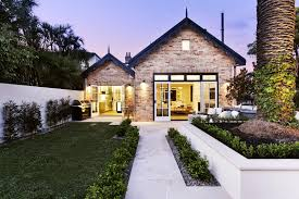 michelle bridges is selling her amazing home
