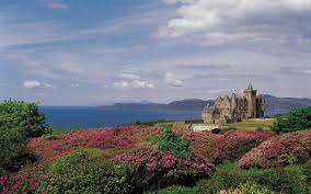 top 10 the best scottish castle hotels telegraph travel