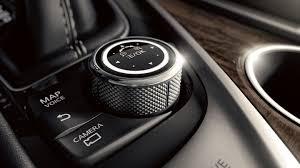 lexus q50 2015 south motors infiniti miami q50 sedan