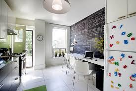 Decorative Chalkboard For Kitchen Decorative Chalkboards For Your Cafe U2014 Unique Hardscape Design