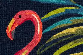 rug culture copacabana tropical garden stunning indoor outdoor rug