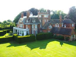 country mansion rye country mansion with accommodation not to be confused with a
