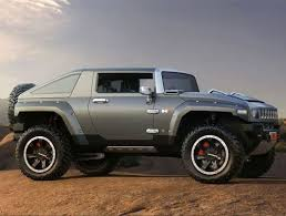 srt8 jeep towing capacity 164 best images about everybody wants a ride on