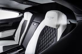 Custom Car Interior Upholstery Bentley Interior Vehicle Upholstery Custom Car Interiors