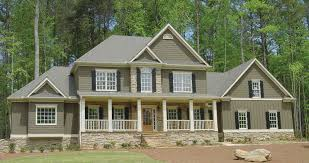rose hill luxury country home home house plans and the bug