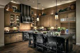 ideas for kitchen designs galley kitchen designs with island kitchen ideas galley kitchen