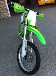 kdxrider net u2022 view topic project kdx 220r the rebuild