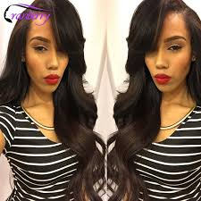 russian hair compare prices on russian hair online shopping buy low