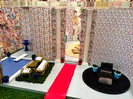 amazing home design 2015 expo home expo design home design game hay us
