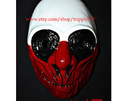 Halloween Motorcycle Costume Spawn Mask Spawn Costume Spawn Cosplay Halloween Costume