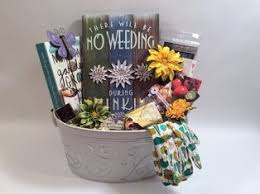 customized gift baskets custom gift baskets designed for your special occasion