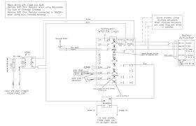 k laser hand piece wiring diagram laser pointer schematics