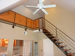 Loft Bed Utk 210 17th St Knoxville Tn 37916 Rentutk Com 1 800 915
