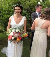 wedding flowers belfast gallery the flower room belfast 2016 florals
