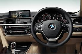 bmw 320d price on road bmw 3 series 320d price mileage specifications features and