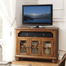 Living Room Corner Decor by Living Room Furniture Tv Corner Write Teens