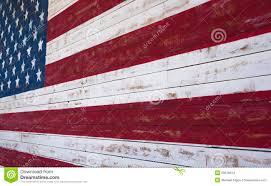 United Staes Flag United States Or American Flag Stock Photo Image 1295366