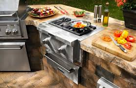 best outdoor kitchen appliances 22 ideas of outdoor kitchen appliances packageskitchen appliances
