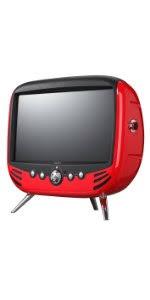 150 dollar tv amazon black friday amazon com seiki se32hy10 32 inch 720p 60hz led tv 2014 model