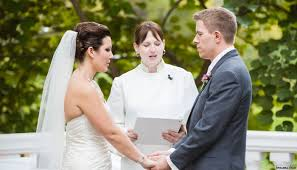 how to become a bridal consultant are officiants wedding vendors iapwo org